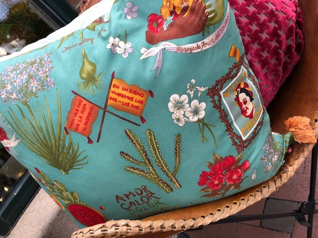 Frida Pillow.jpg