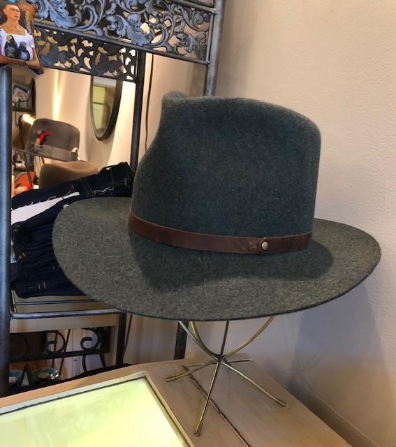 Green felt hat.jpg