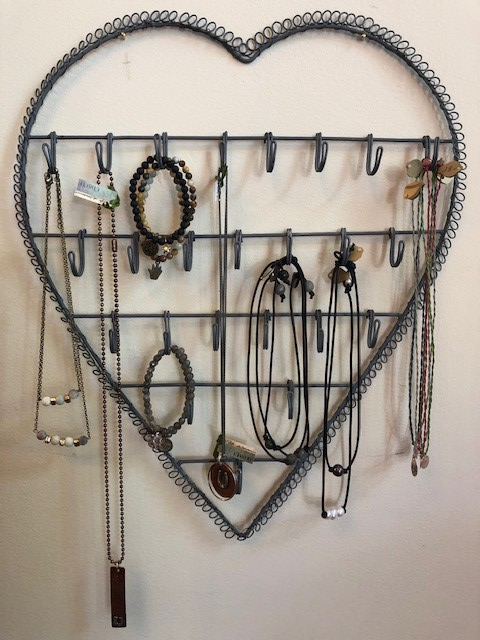 Heart with necklaces and bracelets.jpg