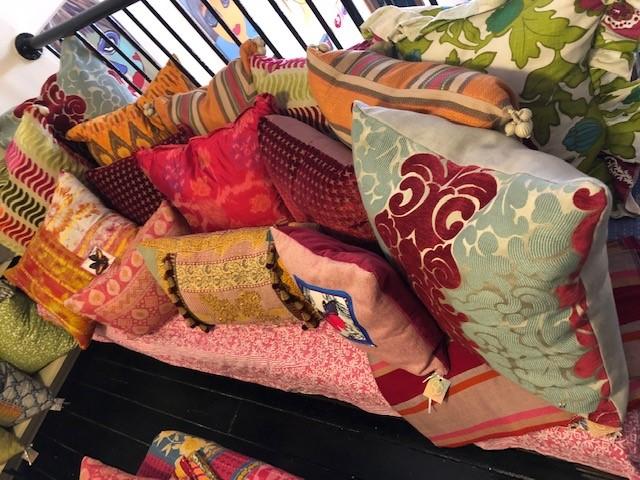 Pillows upstairs.jpg