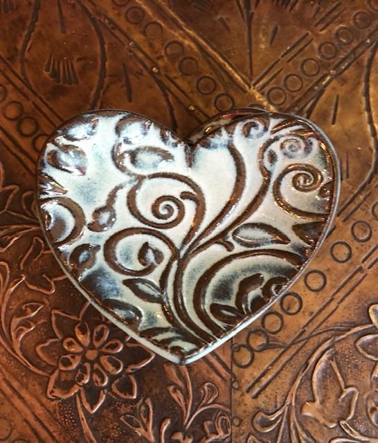 Barbara Robertson heart.jpg