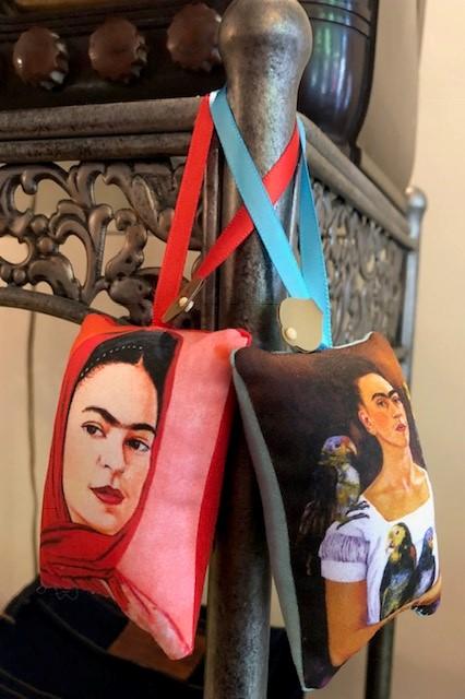 Frida ornaments.jpg