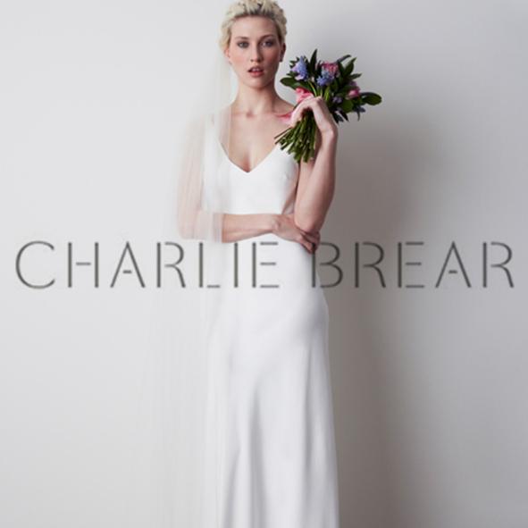 Charlie Brear.jpg