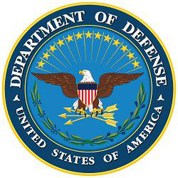 """DoD Maintenance Symposium""""Great Ideas""""Competition - 2010 - Intermittent Fault Detection & Isolation - Winner2012 - IFDIS - Expanding Role Across the DoD Maintenance Enterprise - Winner2014 - Voyager Intermittent Fault Detector (VIFD) - """"Top 5 Finalist"""""""