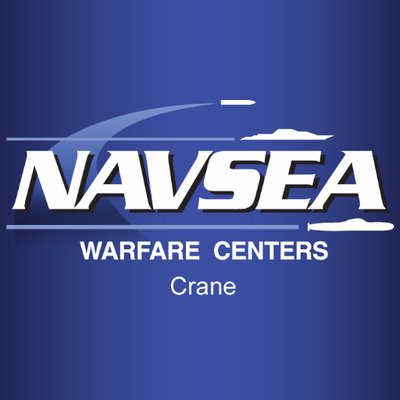 Naval Surface Warfare Center Crane - NSWC Crane provides technical engineering solutions and total lifecycle leadership for many of the systems that protect and enable the Warfighter. Every decision we make, technology we create or business relationship we foster is performed with the fighting man and woman in mind. NSWC Crane has concentrated its resources and core competencies in the 3 mission areas which best support the Warfighter. These are our mission-critical focus areas:Strategic Missions - Deter, Defend, Defeat; Electronic Warfare - Control the Spectrum, Control the Fight; Expeditionary Warfare - Rapid Response, Proven Solutions