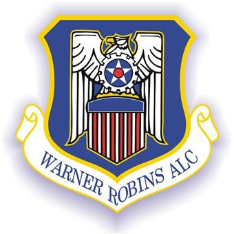 Warner Robins Air Logistics Complex - Warner Robins Air Logistics Complex (WR-ALC) performs sustainment and depot maintenance on a number of US Air Force weapon systems. Specifically it supports AC-130, C-5 Galaxy, C-17 Globemaster III, C-130 Hercules, E-8 Joint STARS, EC-130, F-15 Eagle, HC-130, HH-60 Pave Hawk, MC-130, MH-53 Pave Low, RQ-4 Global Hawk, U-2 Dragon Lady, and UH-1 Iroquois aircraft. To accomplish its mission the center employs nearly 13,000 people