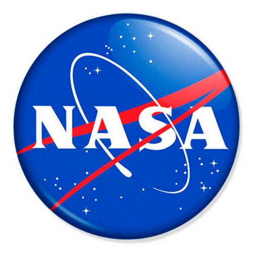 "NASA ""Create the Future"" Contest - 2014 - IFDIS ""Top 100 Finalist"""