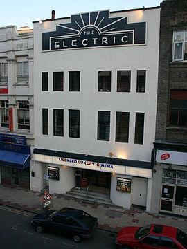 270px-ElectricCinema.jpg