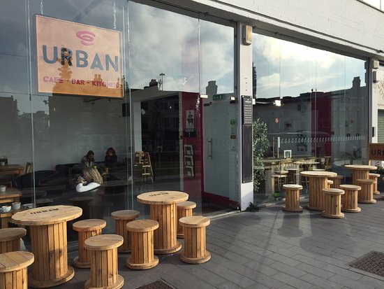 new-signage-outdoor-seating.jpg
