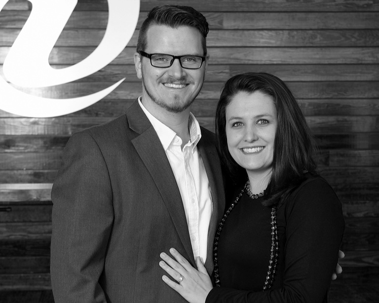 Pastor Kyle &Abby Wilson - WORSHIP PASTORKyle and his wife, Abby, have one daughter, Emma Rose. He oversees our worship team and has served on our leadership team for five years.