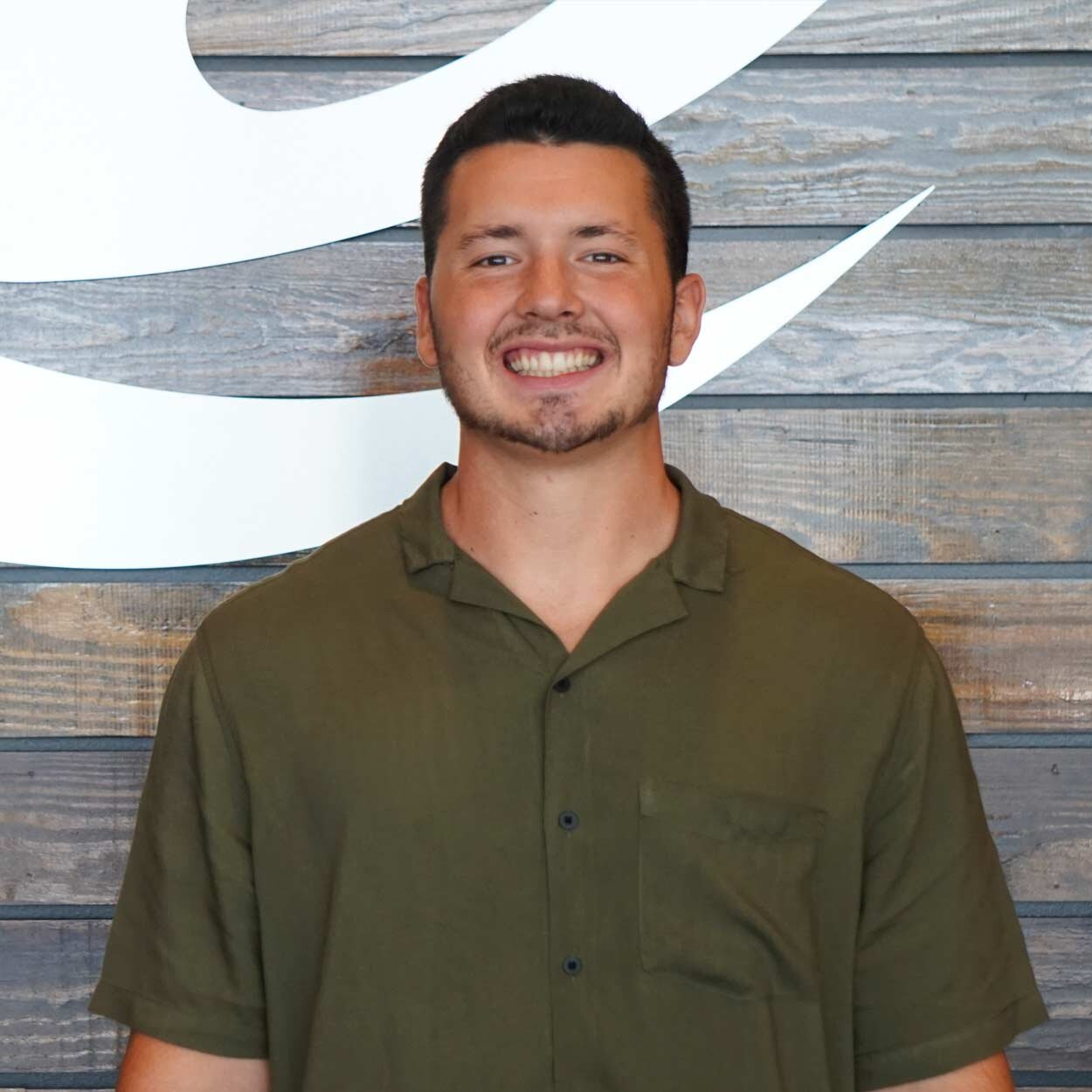 Tyler Sheppard - COLLEGE / YOUNG ADULTS DIRECTORTyler oversees our Young Adults ministry. He is excited to influence this generation and he can't wait to see what God does in their lives.Email Tyler