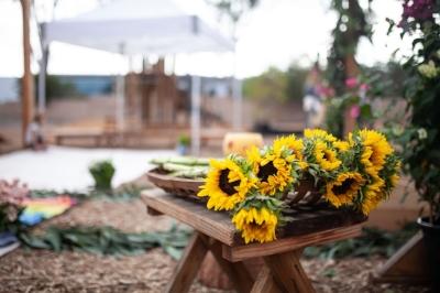 sunflowers flower ceremony.jpg