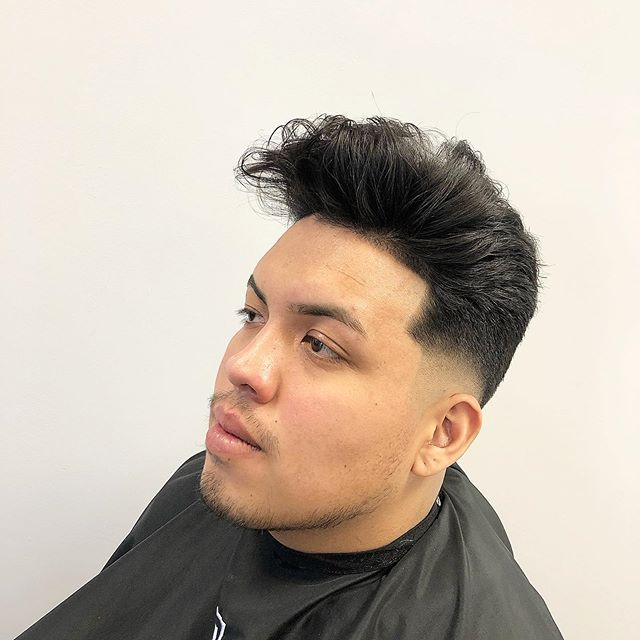 Appointments available this weekend! Call 203.942.2999 or Book Online Joffreleon.com  Updates on the Website will be coming soon with a weekly blog! Stay tuned :) #menshair #onlinebooking #mensfashion #metgala #barberlife #mensstyle #salonformen #barbershop #barber #stylist