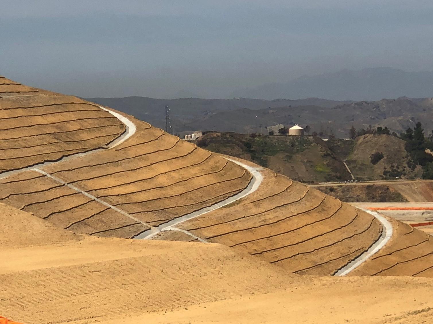 Sierra Bella V-Ditch.jpg