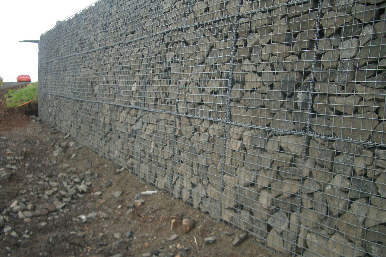 gabion-stone-wall.jpg