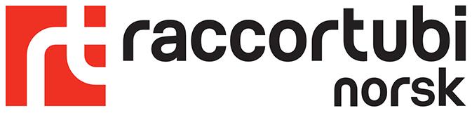 logo_basic.jpg