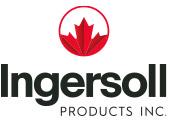 Ingersoll Logo.jpg