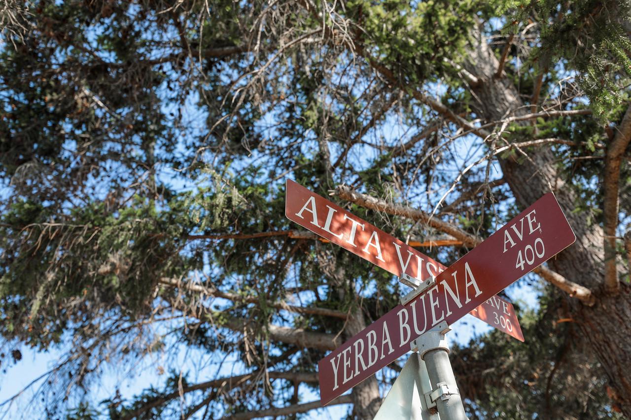 438 Yerba Buena Ave Los Altos Blu Skye Media-1245-X2.jpg