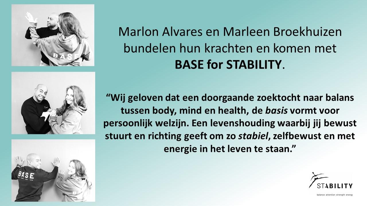 Marlon en Marleen met visie 1.jpg