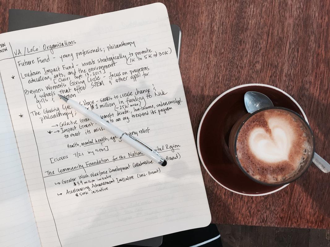notes-and-espresso_2_orig.jpg