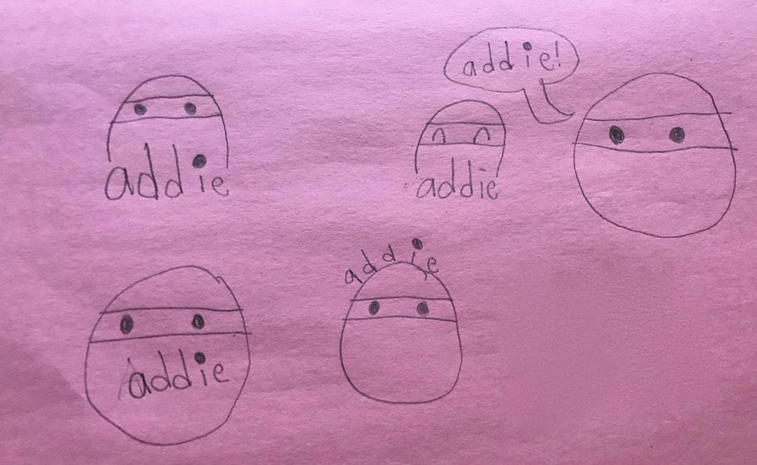 kids-addie-ninjas-1_orig.jpg