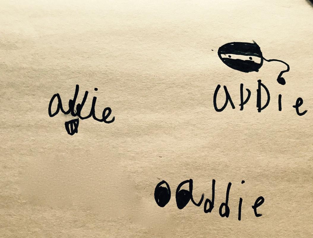 kids-addie-ninjas-2_orig.jpg