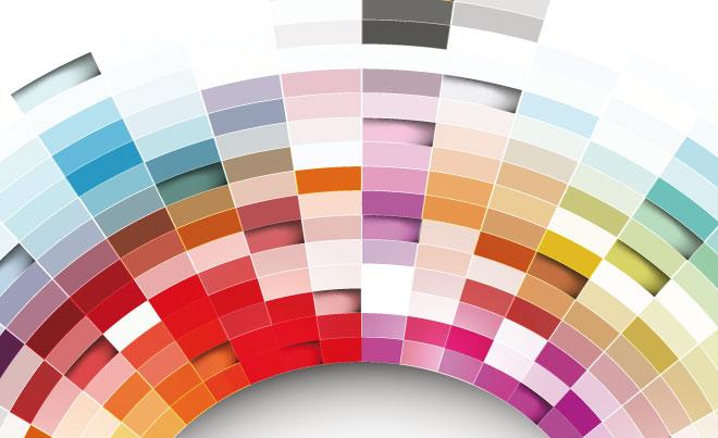 color-management.jpg