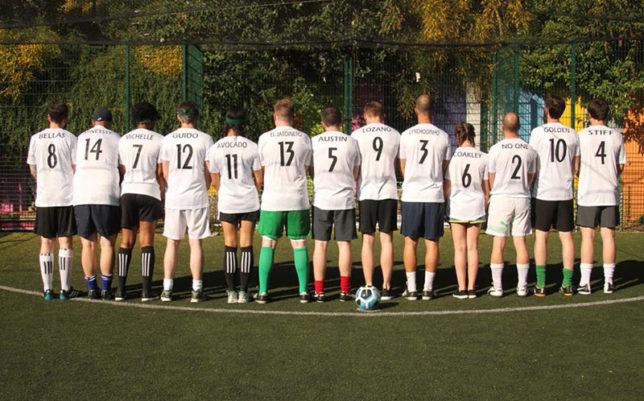 football-644x401.jpg