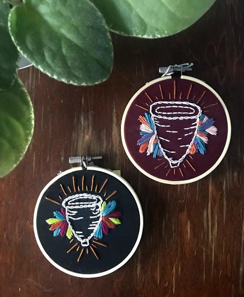 diva cups.jpg