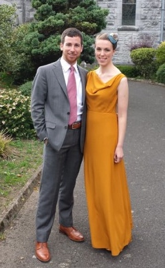 Ireland_couple-358x570.jpg