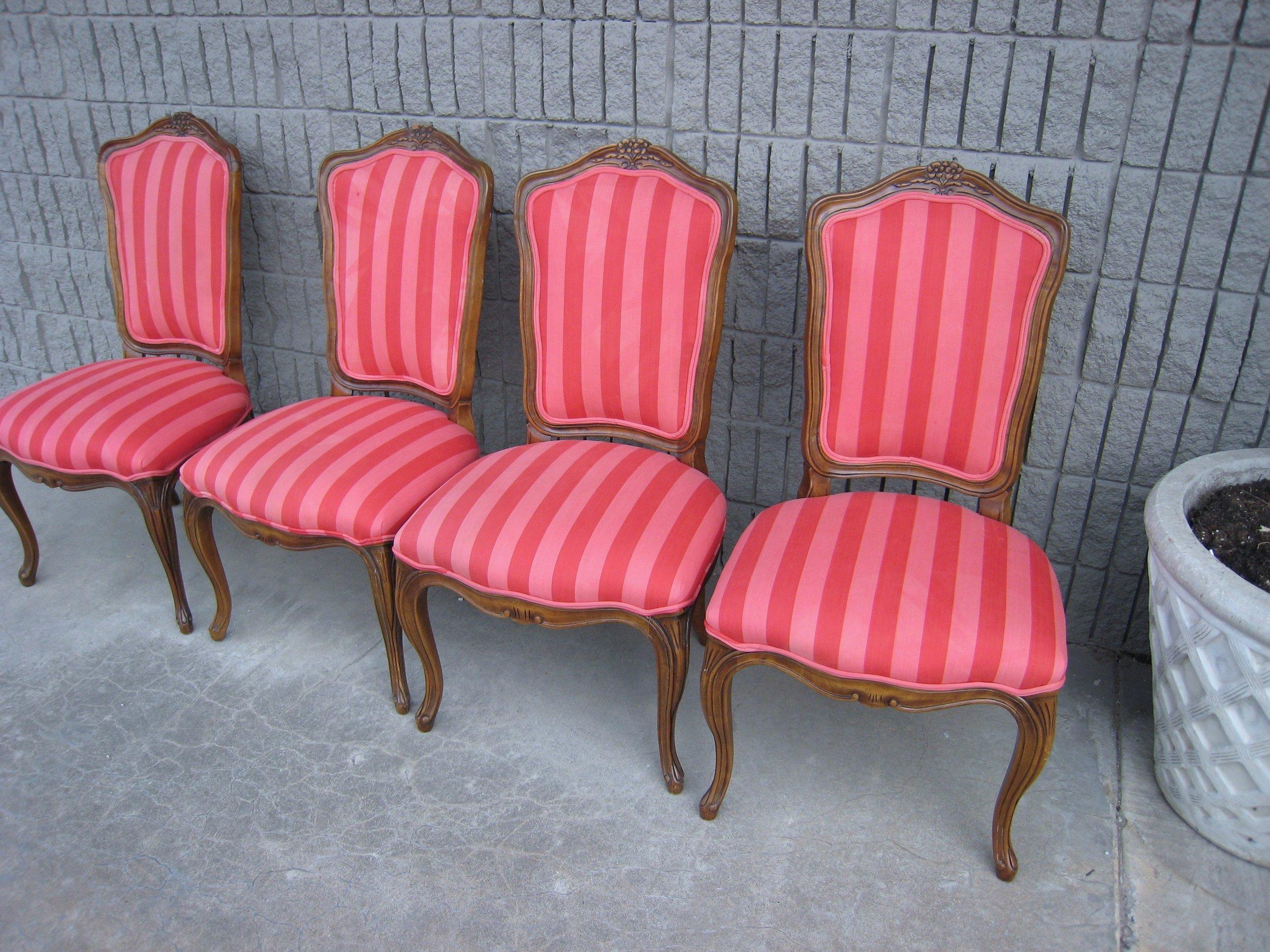 new chairs ticking 006 (2).jpg