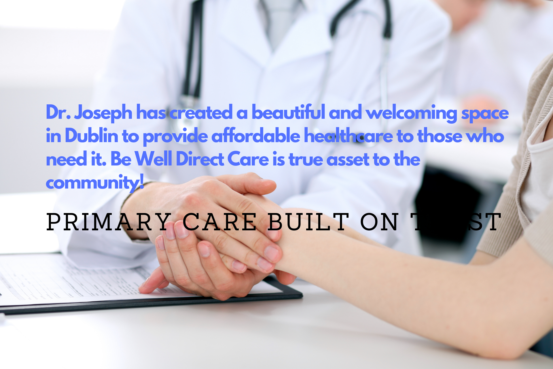 Copy of Be Well Direct Care (3).png