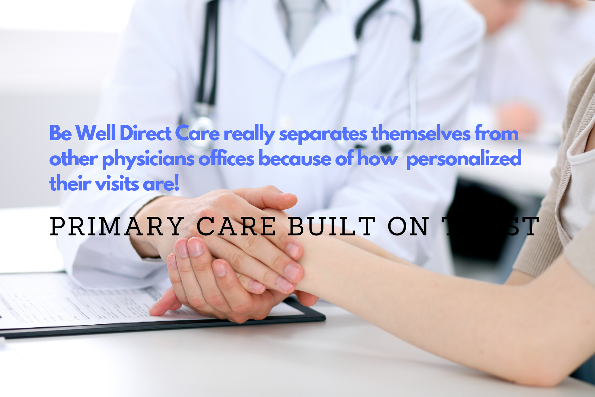 Copy of Be Well Direct Care (4).png