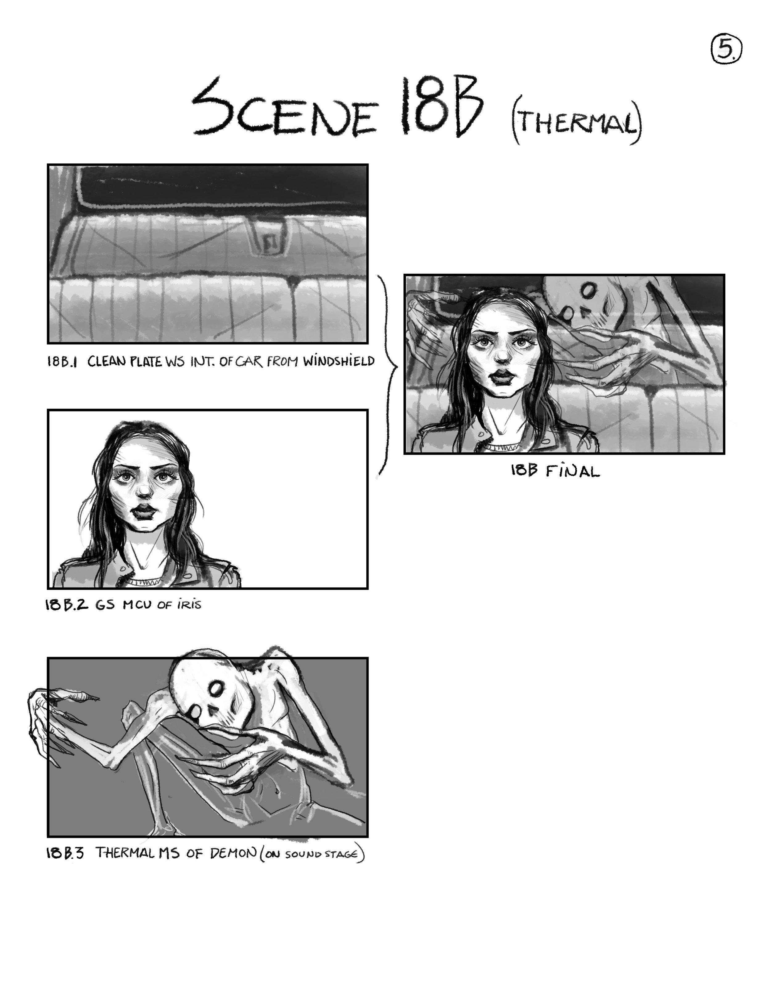 Scene_18B.jpg