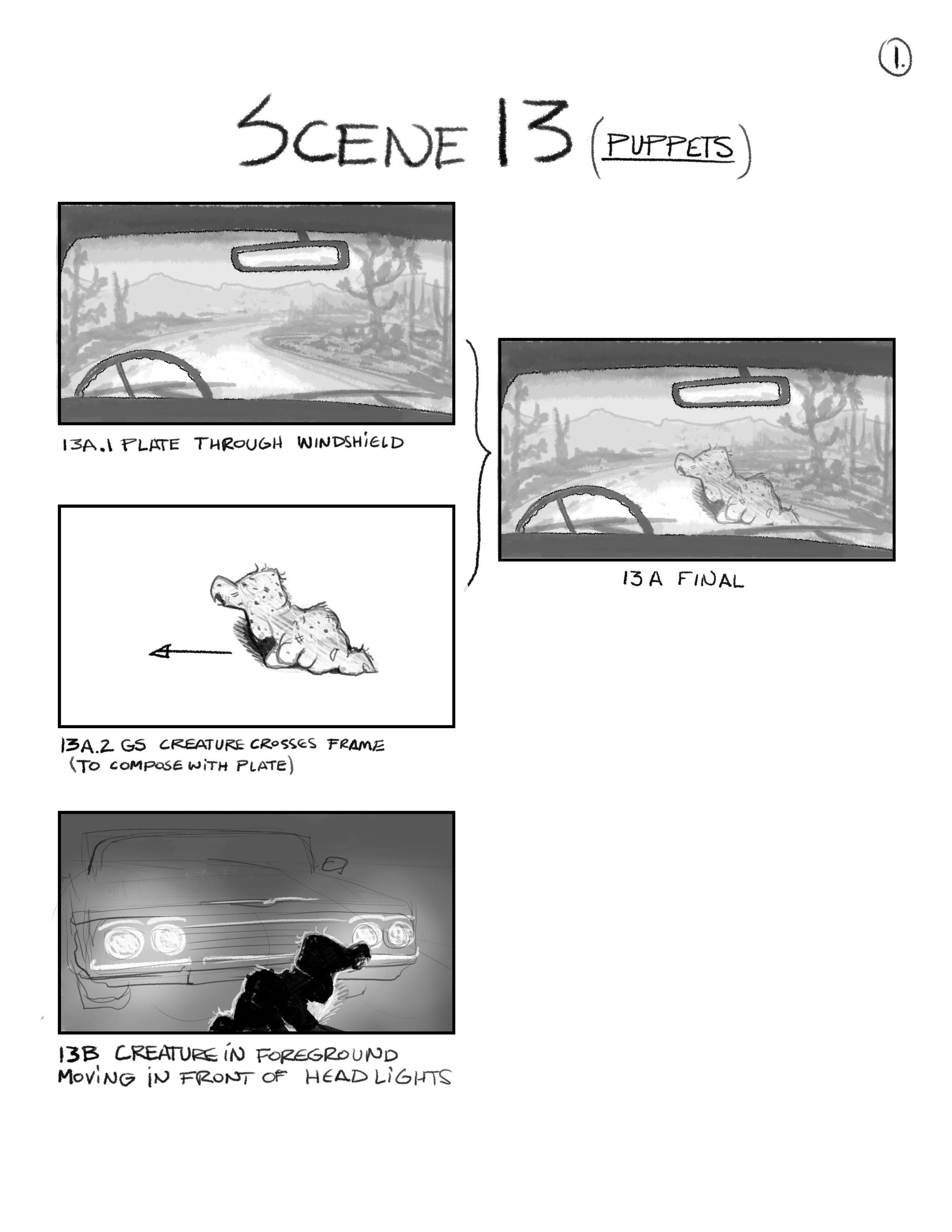 Scene_13.jpg