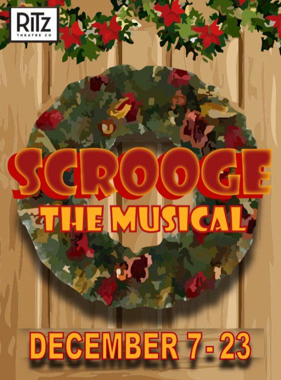 Scrooge-2018-Logo-e1542131604931.jpg