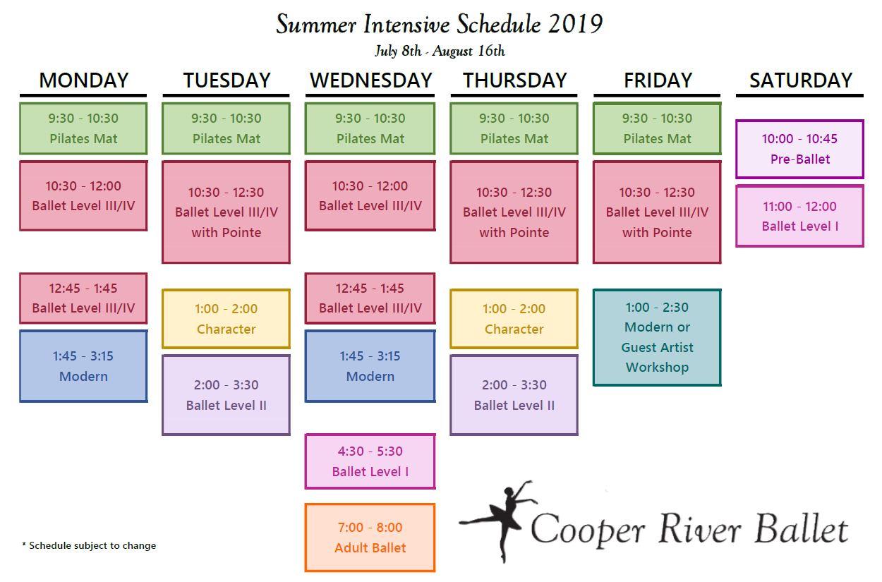 CRB Schedule Summer 2019.jpg