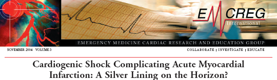 2004 Cardiogenic shock.png