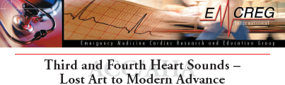 2003 Heart Sounds.png