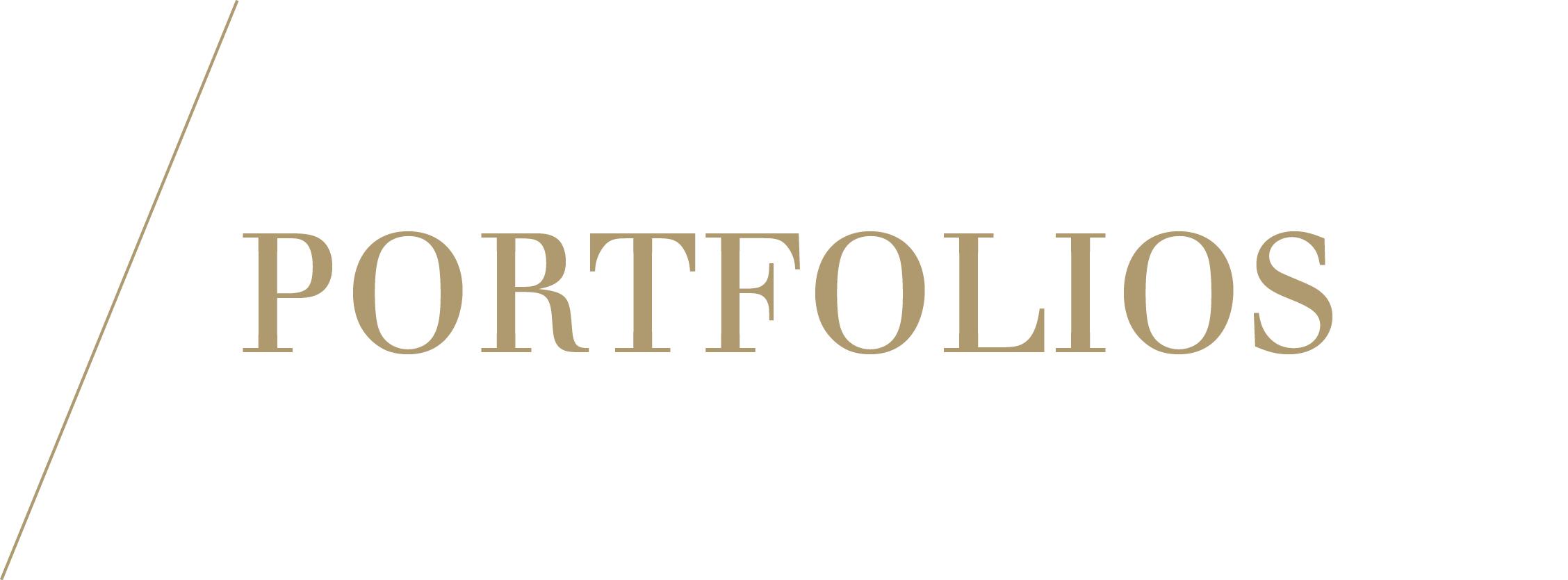 portfolios-text-serif.jpg