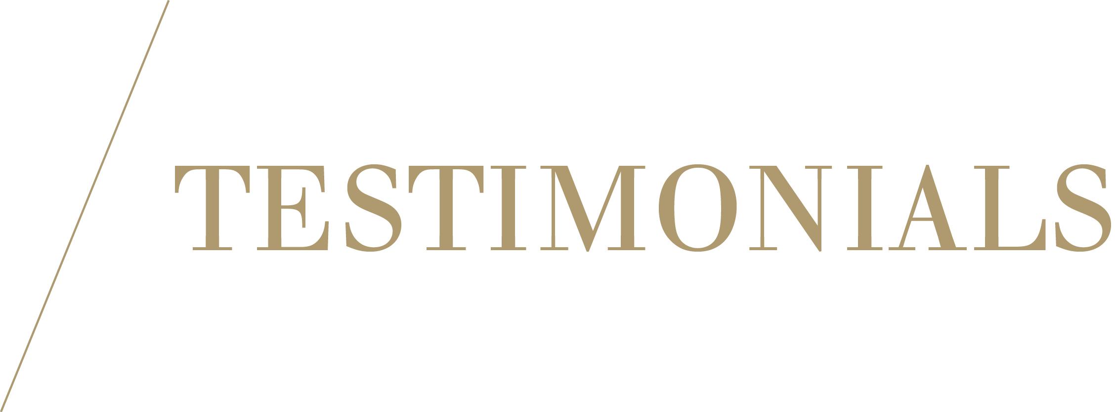testimonials-text-serif.jpg