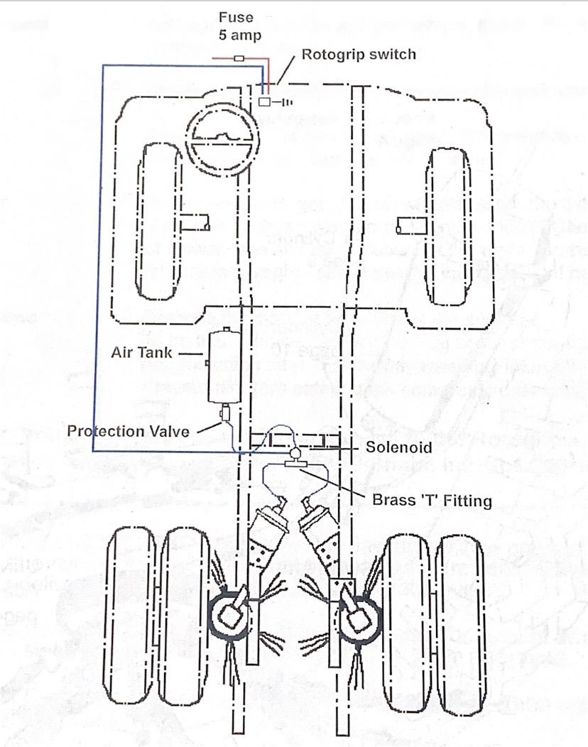 IMG-7079.JPG