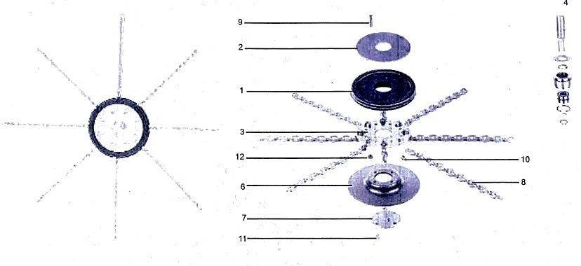 IMG-7085.JPG