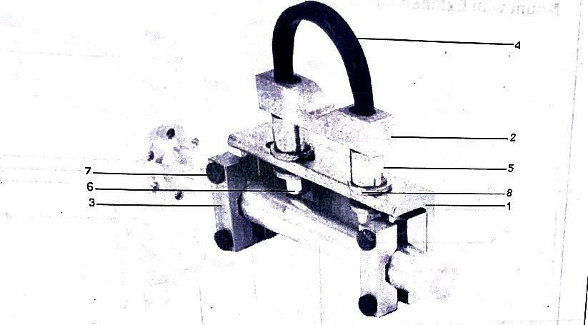 IMG-7087.JPG