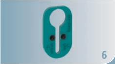 6. Locking Plate-easy2lock