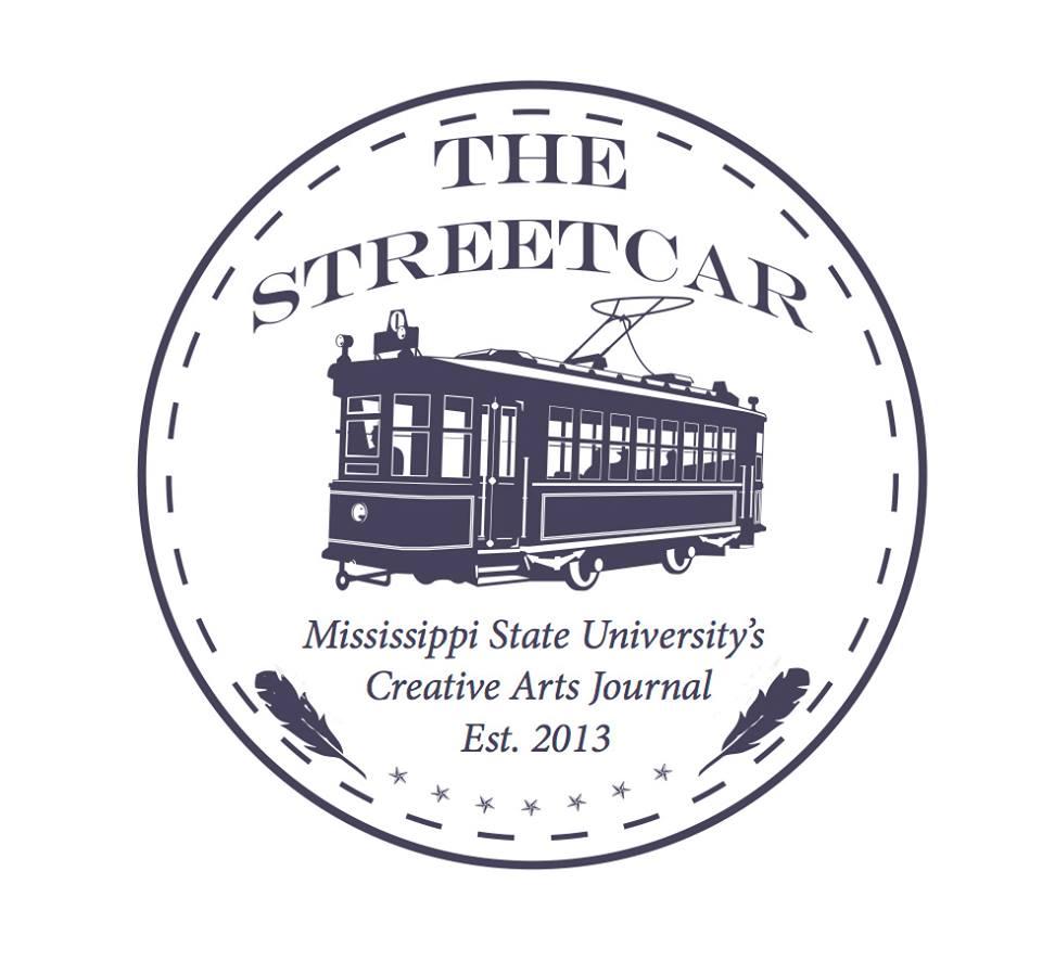 Copy of Streetcar Logo.jpg