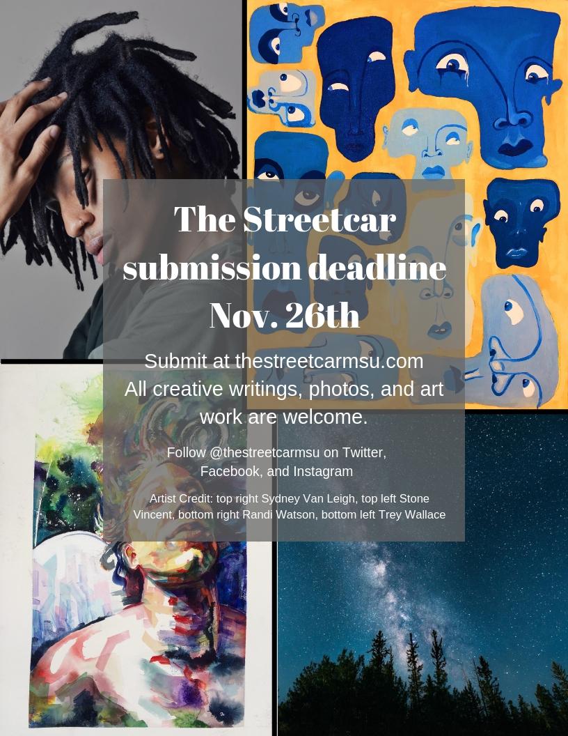 submission deadline poster.jpg