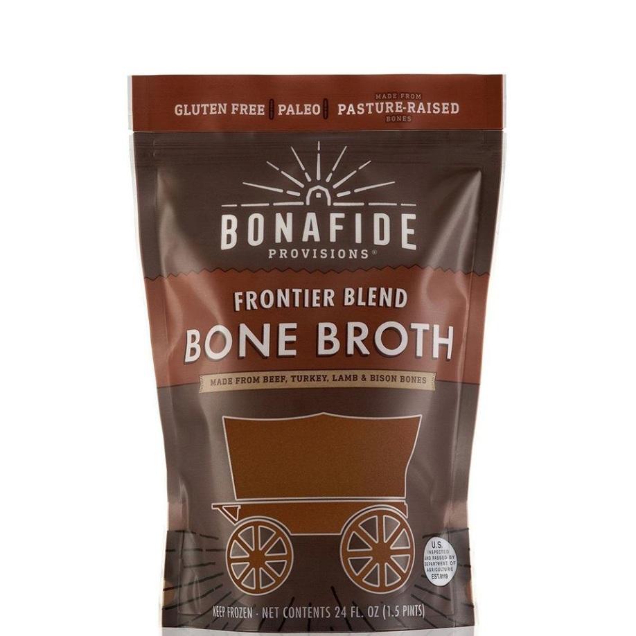 Bonafide Provisions Bone Broth
