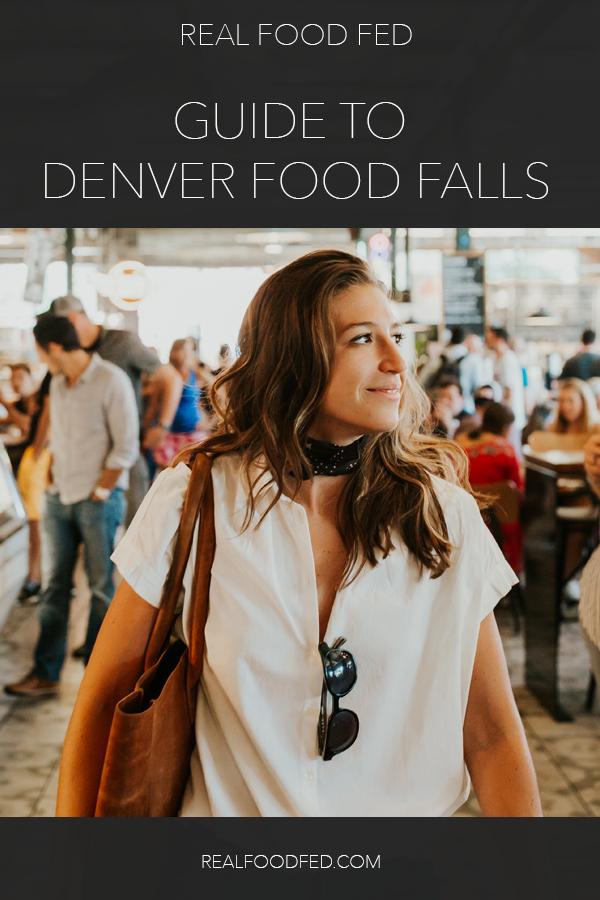 Guide to Denver Food Halls.png