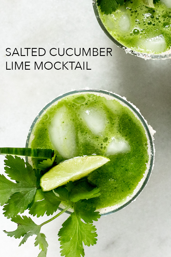 salted cucumber lime mocktail.png